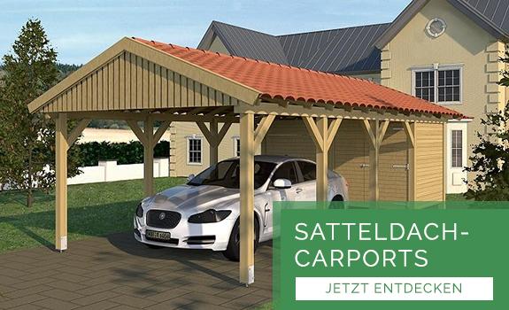 Carport Online Kaufen. Trendy Carport Online Kaufen With